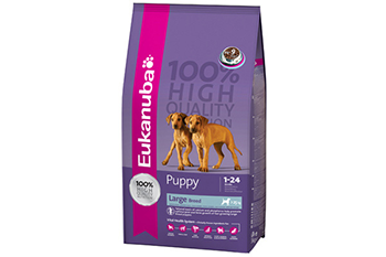 EUKANUBA-Puppy-Large-Breed