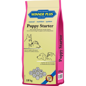 winner-plus-puppy-starter