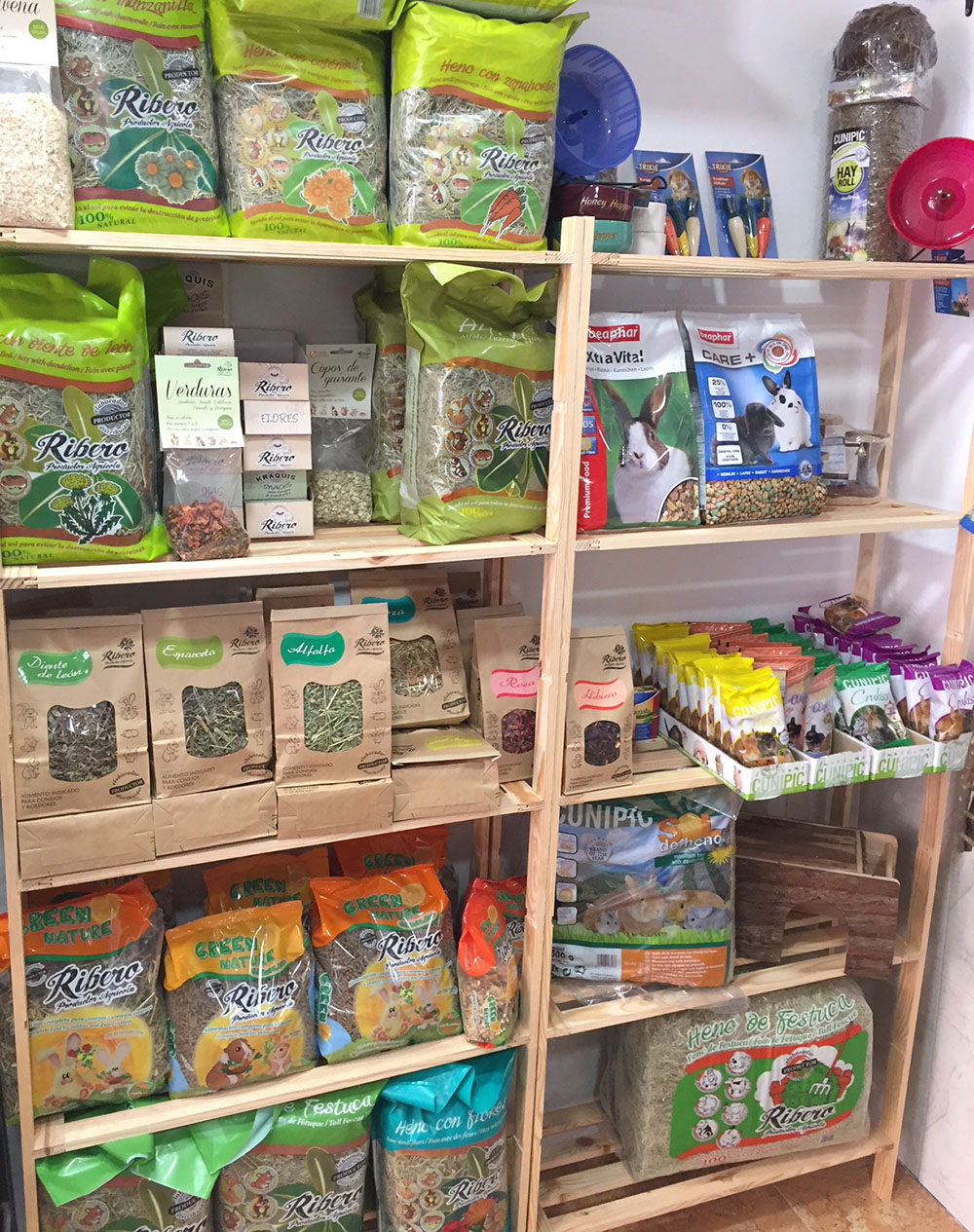 Forthglade Grain Free Dog Food Stockists