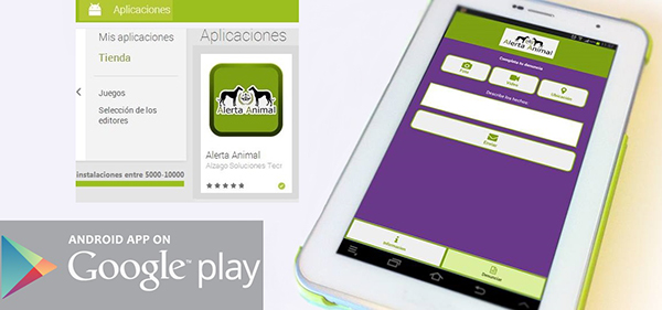alerta_animal