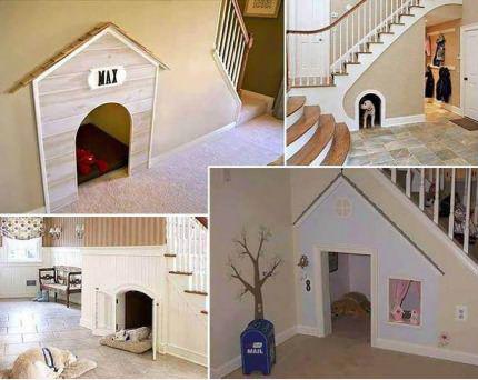 win-casa-hueco-escalera