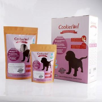 cookieswil-cachorros_deshidratada_sitandplas