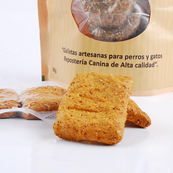 cookieswil_galletas_platano_sitandplas