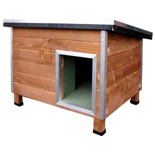 caseta-madera-perro