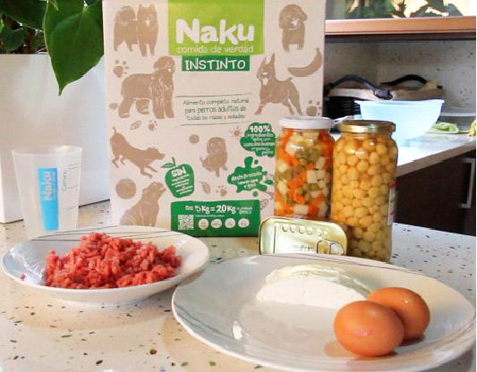 Naku_receta_rapida