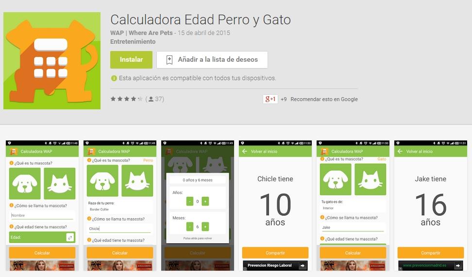 wap_calculadora