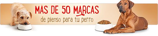 Marcas_pienso