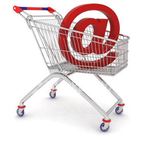comprar_piensos_online