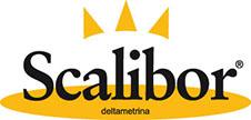Scalibor_logo