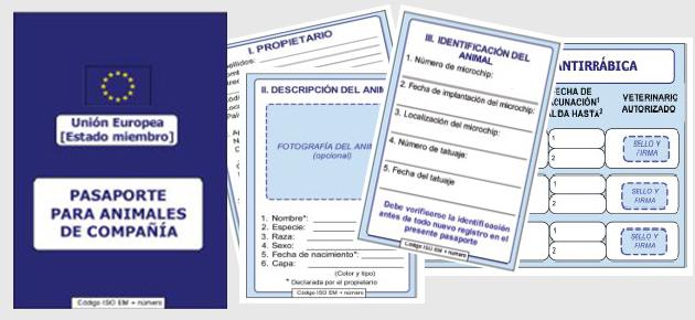 pasaporte_animales