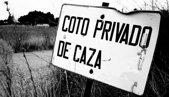 placa_coto_caza