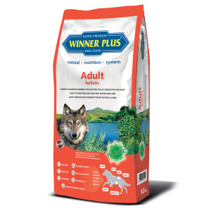 winner-plus-adult-holistic