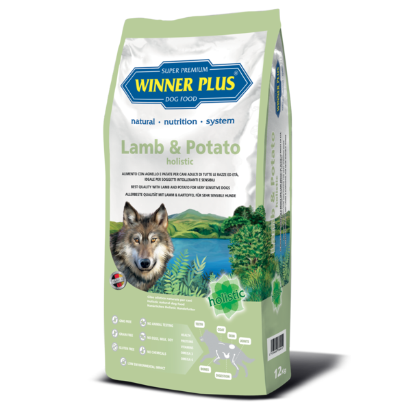 winner-pluslamb-and-potato-holistic
