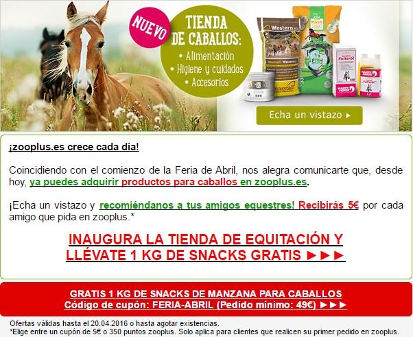 Caballos_Zooplus