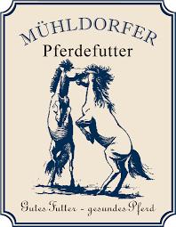 Muhldorfer_logo