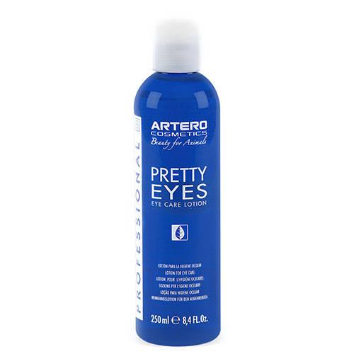 Artero_limpiador_ojos_pretty_eyes
