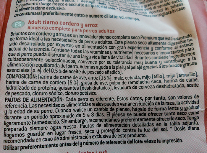 Briantos_ingredientes_sitandplas