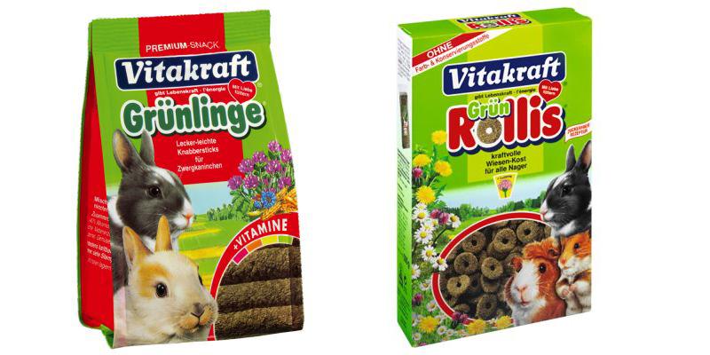 Vitakraft_gruenlinge_rollis_sitandplas