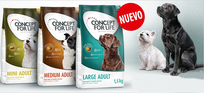 pienso-perros-concept-for-life-sitandplas