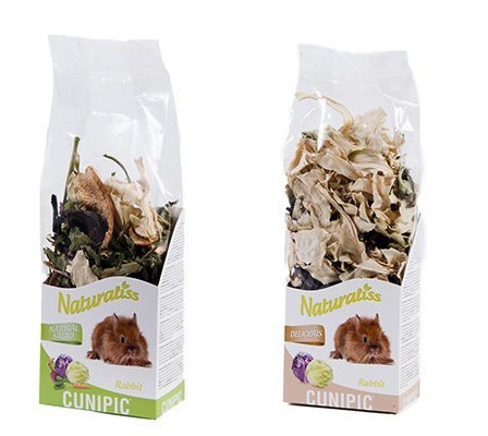 snacks-naturaliss-sitandplas