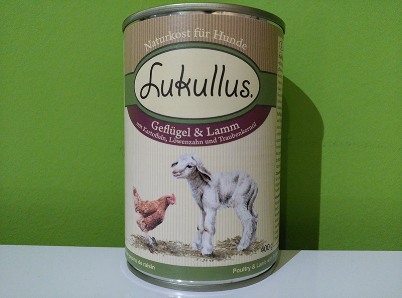 Lukullus_zooplus_sitandplas_front