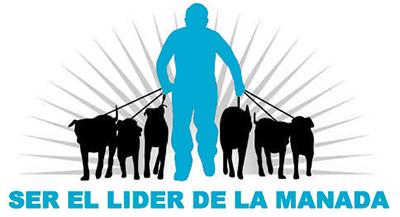 el-lider-de-la-manada_sitandplas