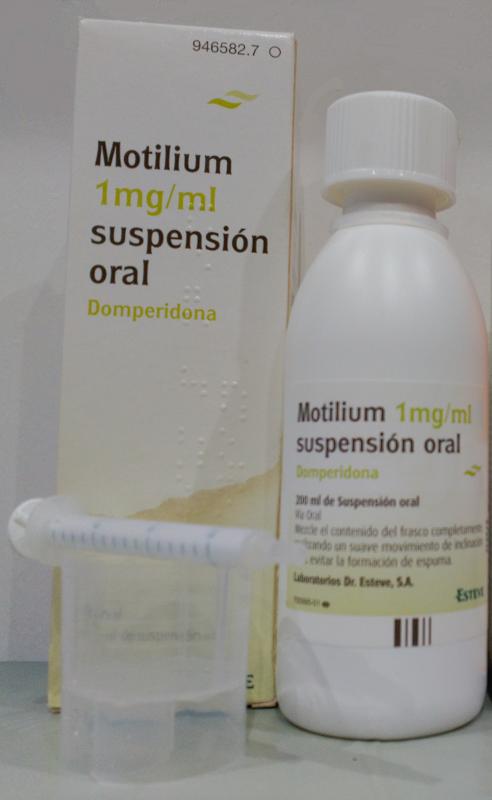 Motilium_sitandplas