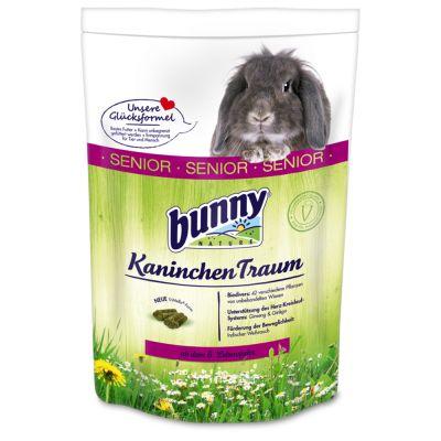 bunny_kaninchen_traum_sitandplas