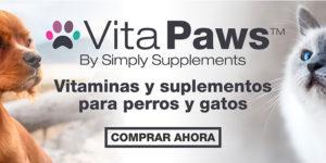 VitaPaws_sitandplas_banner