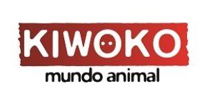 Kiwoko_logo