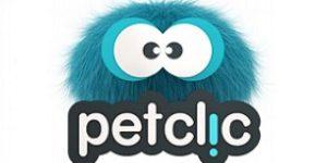 PetClic_log