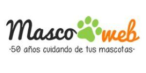 masco-web-logo