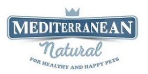 mediterranean_logo