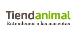 tiendanimal_logo